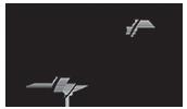 Jioarts logo